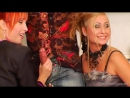 Roxyn and Valery Hilton - A Taste of Steamy Hot Jizz fcp2015-07-12_960