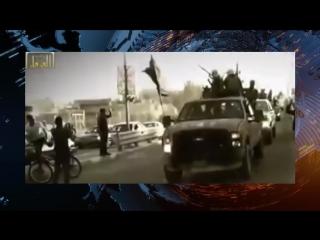 СИРИЙСКАЯ ОСЕНЬ ПОДОНКОВ - ТУРЕЦКИЙ ГАМБИТ ЧАСТЬ 2_HIGH