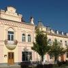 Камышловская библиотечная система
