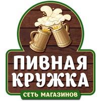 pivnayakruzhka_ks