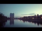 Мой город Калининград!