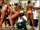 Nelly - E.I. (XXX) By Me