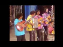 Carlos Mejia Godoy y los de Palacagüina Clodomiro el Ñajo Hd Alta Calidad