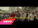 Bailando Enrique Iglesias feat Luan Santana Portuguese Version