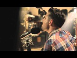 Scouting For Girls - Rains In L.A. (Live Acoustic Video)