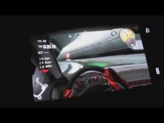 Need For Speed Shift Игры для Андроид Мод (много денег)