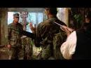 Снайпер 1993 1080p