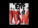 Misfits  Отбросы  Плохие [1 сезон - 4 серия] 1080p