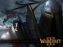Земли Бога - Warcraft III Frozen Throne игра за кентавров