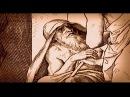 Закон Божий. История многострадального Иова