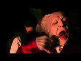 Дракула (1992) «Dracula»