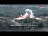 Abrams M1A2 vs Kornet is a Russian anti-tank guided missile russian