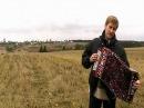 Игорь Шипков - Деревня моя