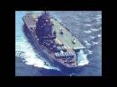Воронин Всем служившим на флоте посвящается