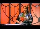Человек-невидимка | 7 сезон, 4 выпуск | Вера Сотникова
