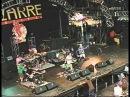 Mr Bungle - Bizarre Festival (Full Show) - August 19th 2000