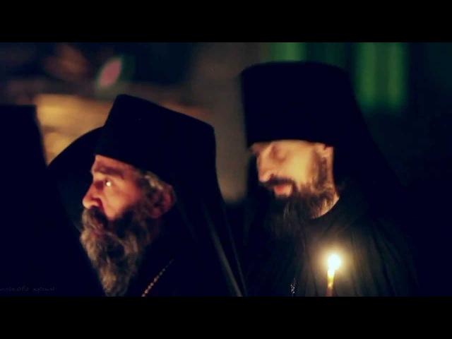 Да исправится молитва моя Иеромонах Роман
