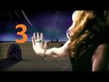 2014 «Битва экстрасенсов» 15 сезон – 3 выпуск [Battle of the psychics]