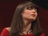 Klaverkoncert A-mol op 16 (1868) Edvard Grieg - Alice Sara Ott - DRSymfoniOrkestret-T. Dausgaard