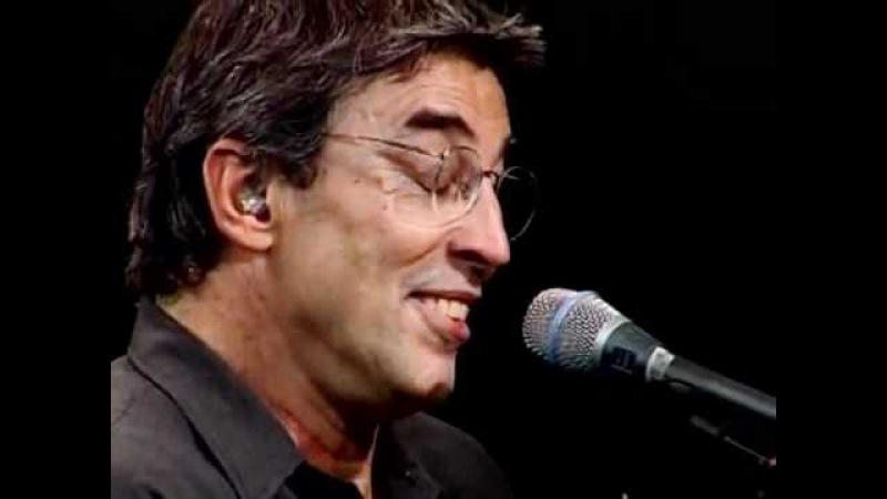 Ivan Lins - Vitoriosa - LEGENDAS