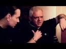 Ария и U.D.O. - Штиль (2001)