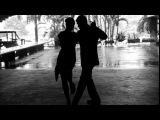 Remo Anzovino - Musica Per Due
