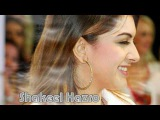 Yo! Yo! Honey Singh New Song _Unreleased_ 2012 [HD]720px
