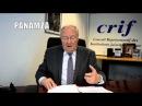 Le Crif veut «obliger tous les citoyens» à lutter contre l'antisémitisme