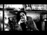Abbey Lincoln - Avec Le Temps
