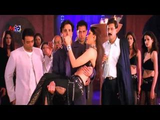 Sharara Sharara HD BluRay DTS Shamita Shetty Mere Yaar Ki Shaadi Hai