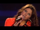 Sara Koell: Sex On Fire | The Voice of Germany | The Voice of Germany 2013 | Showdown