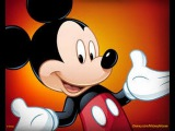 ⋆ ★ ☆ ✪ Mickey Mouse and Pluto full Episodes new season 2015 Best cartoons
