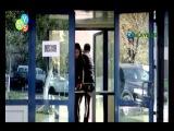Sevgi balki bu Jannat (uzbek film) | Севги балки бу жаннат (узбекфильм)