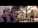 Бабушка генерал (Суюнчи узбекский фильм на русском языке 1982)