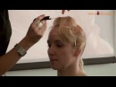 Hairstyling Basics for Dancers | ARTE-CREO | English Russian | CompCamp 2014