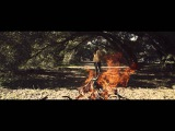 Meg Myers - Heart Heart Head Music Video
