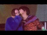 SHINee, fx VS Secret, B.A.P - 샤이니,에프엑스 VS 시크릿, B.A.P, KMF 2012