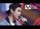 [엠넷멀티캠] GOT7 BOUNCE JB 직캠 JB Fancam @Mnet MCOUNTDOWN_150319