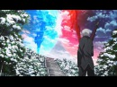 「AMV」○ LAST FIGHT! ○ PROJECT KEY