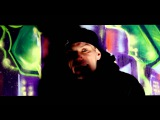 Snowgoons ft Sean Strange &amp Salome - Cardiac Rhythm (OFFICIAL VIDEO) w Lyrics