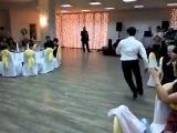 Georgian dance Shalaho (Kintauri)