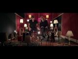 Francois van Coke &amp Karen Zoid - Toe vind ek jou