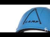 CAMP USA Rock Star Helmet