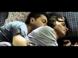 YOUTUBE 8 первых свиданий - трейлер (2012). После первой минут