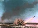 Солженицын призывает США бомбить СССР
