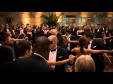 Танго из фильма Шаг вперед 3D 2010