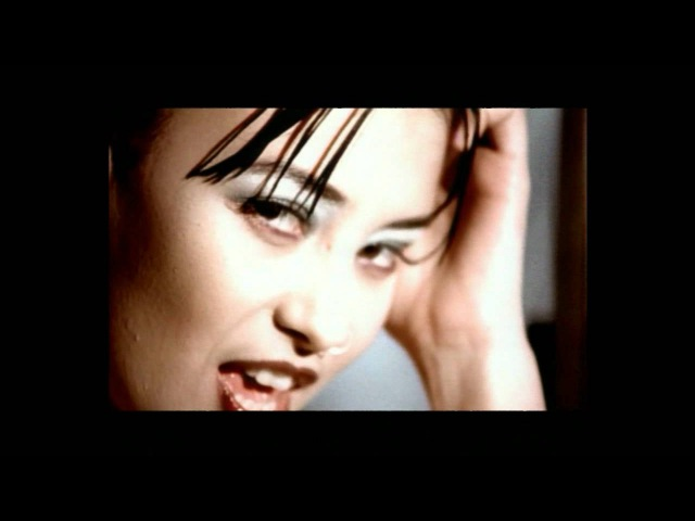 Sneaker Pimps - 6 Underground (1996)- Official Video [HD]