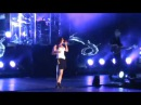 Within Temptation - Topfest 2015 - Ice Queen
