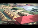 Дональд Дак и CHIP an` ДОЛ! ВСЕ МУЛЬТФИЛЬМЫ полные эпизоды! ОБОБЩЕНИЕ 2015 [HD]
