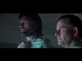 Чужой 1 часть (1979) / Alien (1979) ужасы